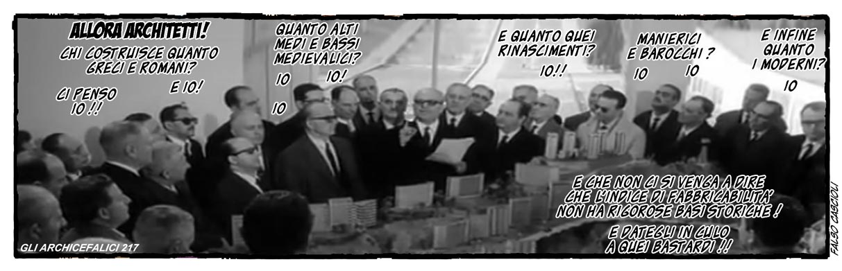 Centro Studi Giorgio Muratore Archiwatchit Pagina 1329