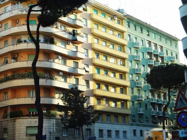 Centro Studi Giorgio Muratore Archiwatchit Pagina 1270