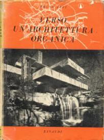 Centro Studi Giorgio Muratore Archiwatchit Pagina 1249