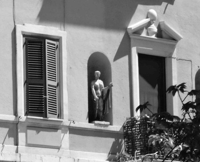 Centro Studi Giorgio Muratore Archiwatchit Pagina 1265