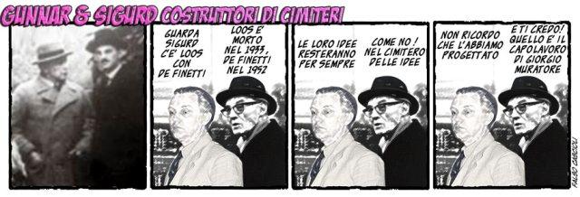 Centro Studi Giorgio Muratore Archiwatchit Pagina 1202