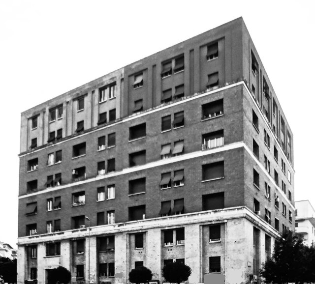 Centro Studi Giorgio Muratore Archiwatchit Pagina 1206
