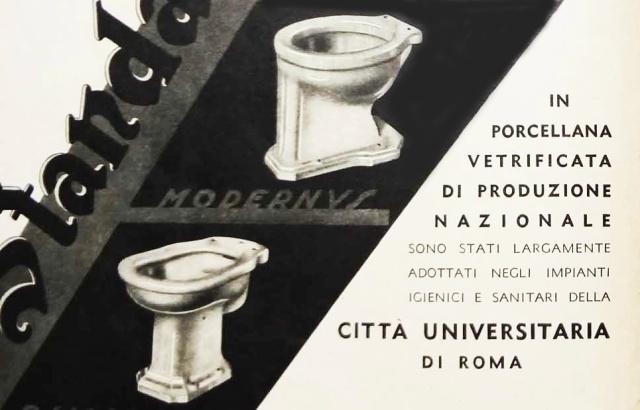 Centro Studi Giorgio Muratore Archiwatchit Pagina 1074