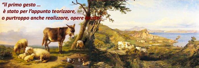 Centro Studi Giorgio Muratore Archiwatchit Pagina 1077