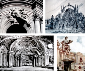 Schermata 2012-12-23 a 15.43.23