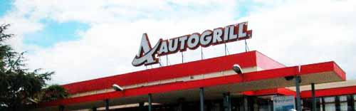060810-autogrill-large