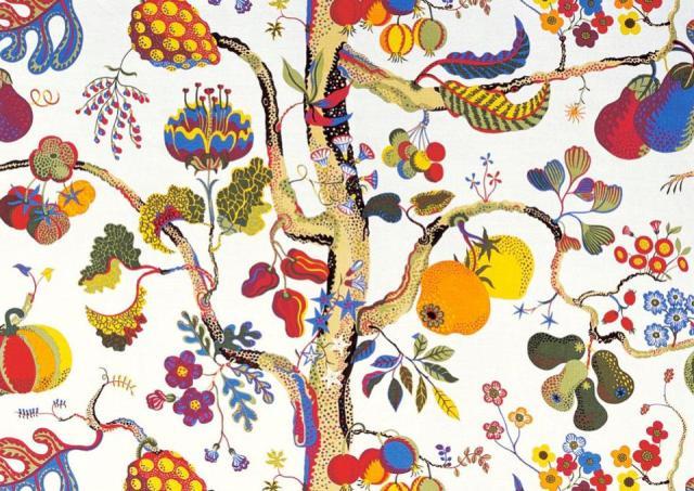 big_403067_5103_08_vegetabletree1