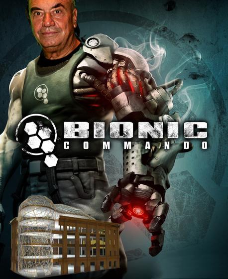bionic-fuksas