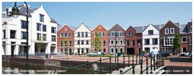 Landstraat-Noord_Bussum_2012-09
