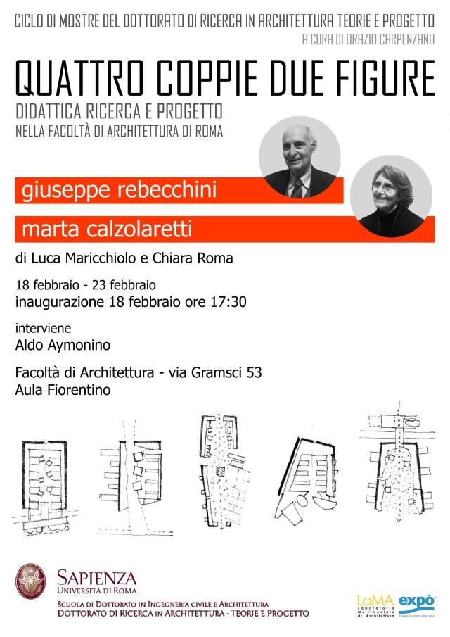 MostraRebecchiniCalzolaretti_2013