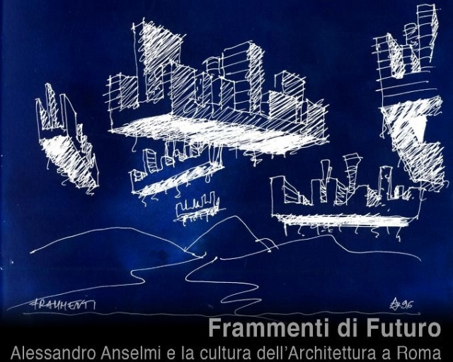 Schermata 2013-02-24 a 19.07.03