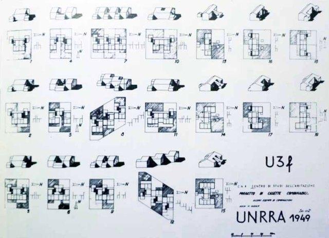 UNRRA49