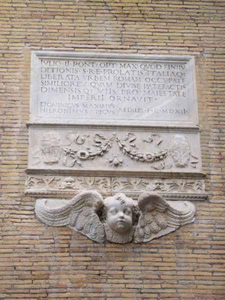 450px-Ponte_-_via_Giulia_memoria_di_giulio_II_1000224
