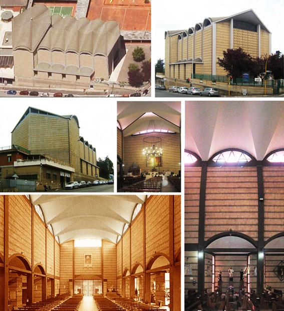 ArchitetturaBuonaComeIlPane01_02