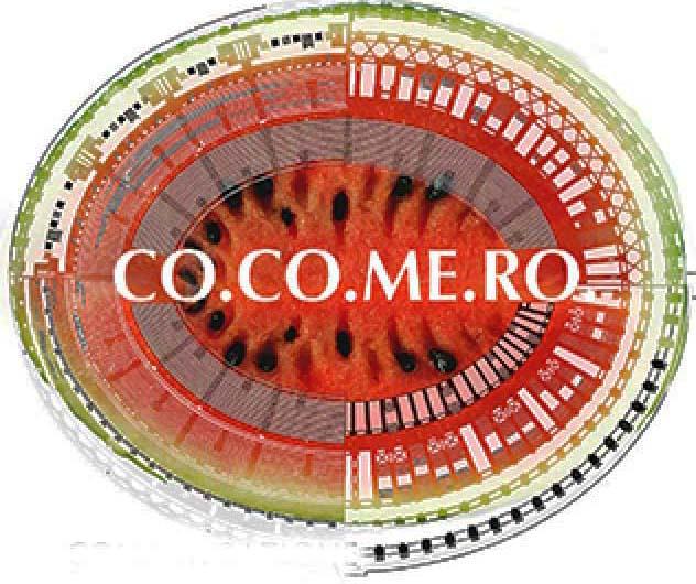 CO.CO.ME.RO.
