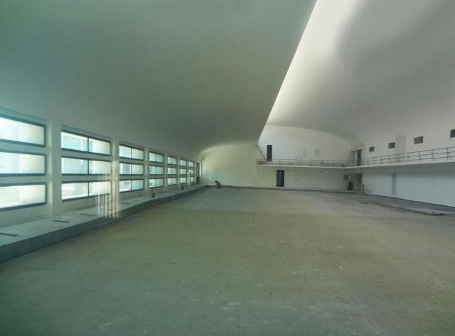 Centro Studi Giorgio Muratore Archiwatchit Pagina 944