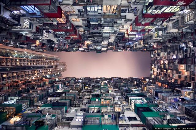 o-HONG-KONG-SKYSCRAPER-PHOTOS-900