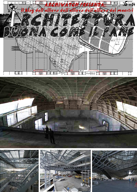 ArchitetturaBuonaComeIlPane04_01