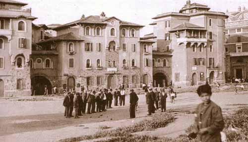 campo20bocce20garbatella1930