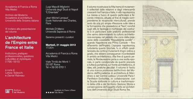 Schermata 2013-05-14 a 13.31.08