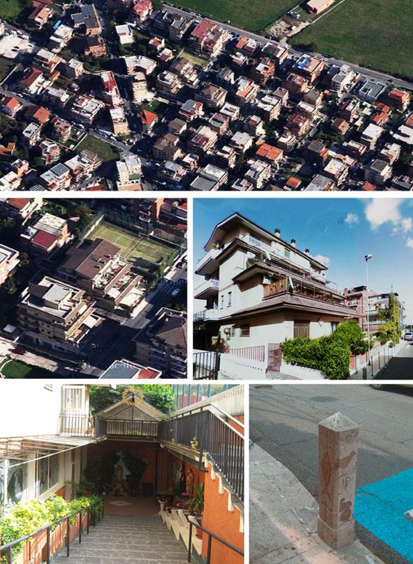 ArchitetturaBuonaComeIlPane07_03