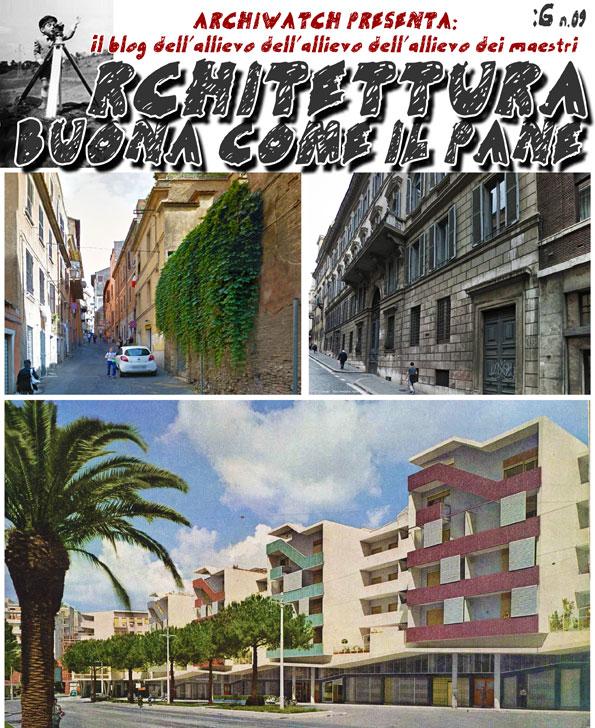 ArchitetturaBuonaComeIlPane09_01