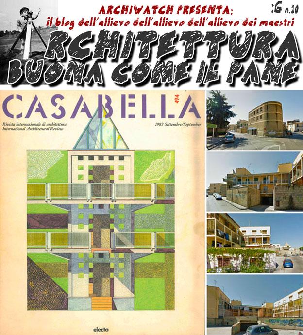 ArchitetturaBuonaComeIlPane10_01