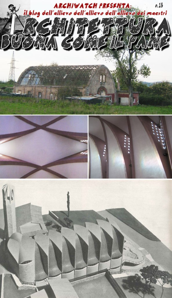 ArchitetturaBuonaComeIlPane15_01