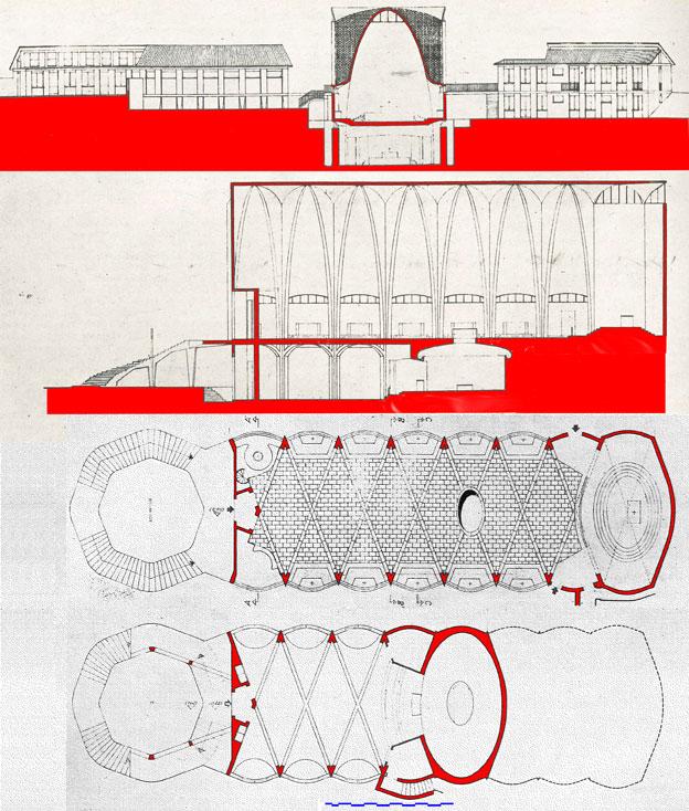 ArchitetturaBuonaComeIlPane15_02