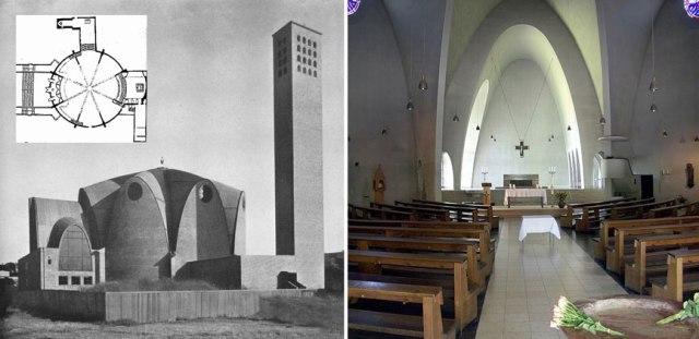 Böhm-San-Engelberto-Colonia-1932