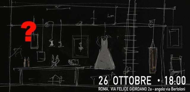 Schermata 2013-10-20 a 10.36.53