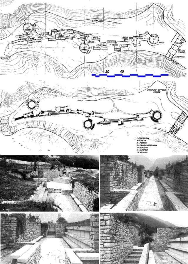 ArchitetturaBuonaComeIlPane16_02