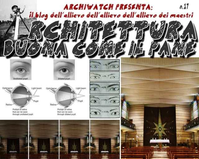 ArchitetturaBuonaComeIlPane17_01