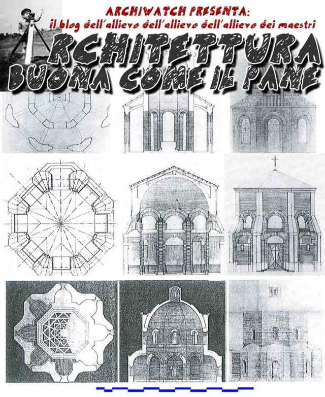 ArchitetturaBuonaComeIlPane18_01