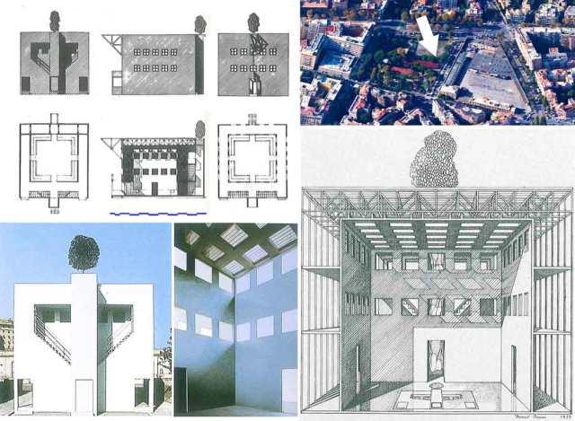 ArchitetturaBuonaComeIlPane18_02
