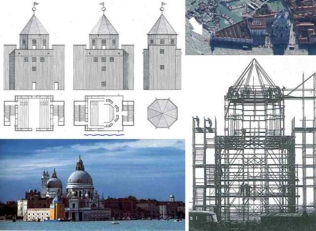 ArchitetturaBuonaComeIlPane18_03