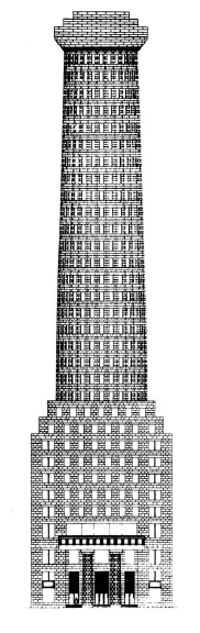 Chicago_Tribune_Column_Plano_1