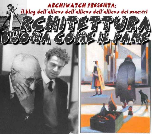 ArchitetturaBuonaComeIlPane19_01
