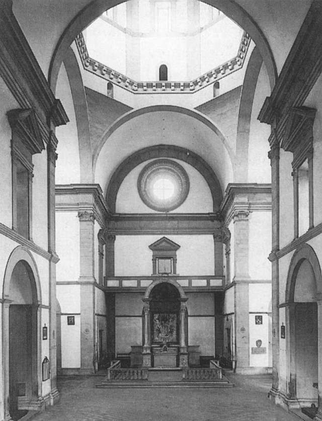 francescodigiorgiomartini_interiorofthechurch