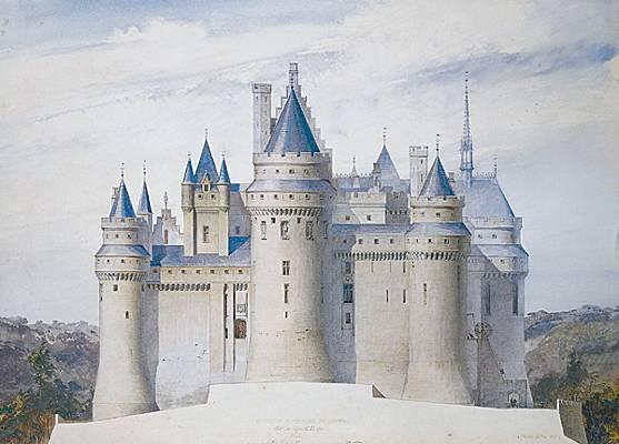 1002666-Eugène_Viollet-le-Duc_le_château_de_Pierrefonds