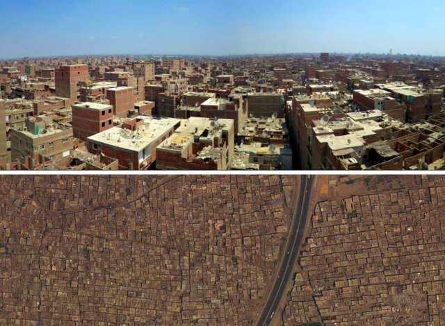 Il-Cairo