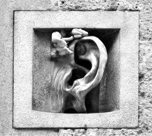 l'orecchio+del+portinaio+-+giuseppealbera©