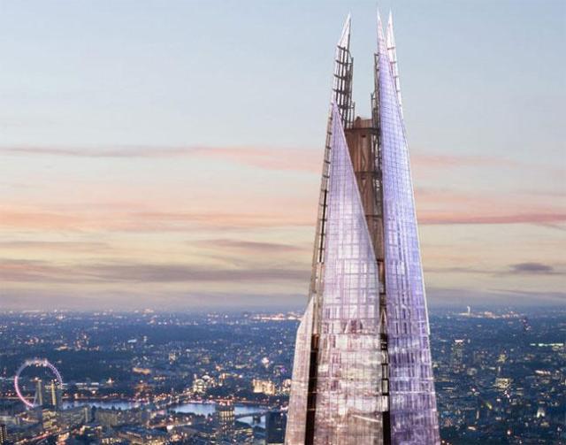 Nel-cielo-di-Londra-il-gioiello-di-Piano_imagelarge