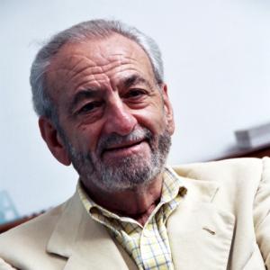 Piero-Ambrogio-Busnelli-founder-of-BB-Italia