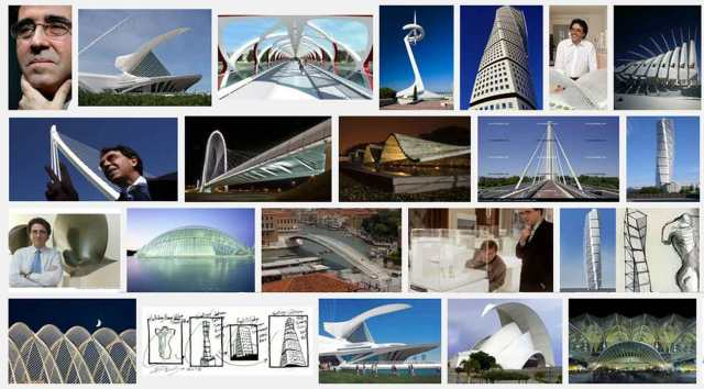 Santiago-Calatrava_02