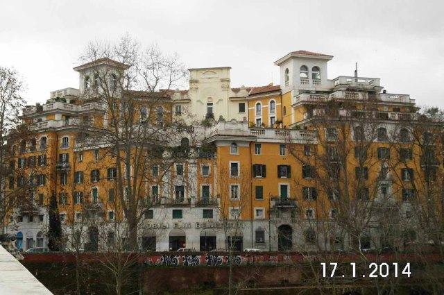 Schermata 2014-01-19 a 16.16.35