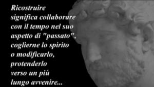 Schermata 2014-01-27 a 15.59.37
