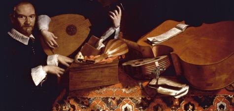 strumenti-musicali-barocco-italiano_