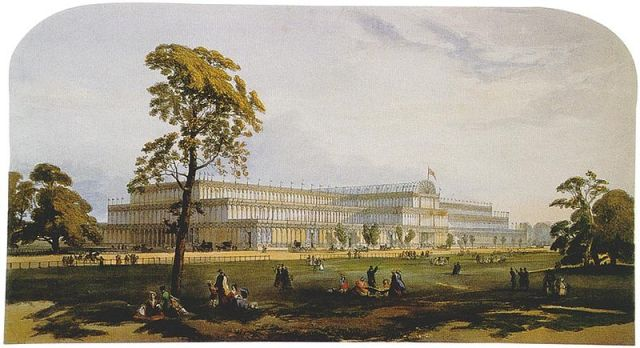 800px-Crystal_Palace_from_the_northeast_from_Dickinson's_Comprehensive_Pictures_of_the_Great_Exhibition_of_1851._1854