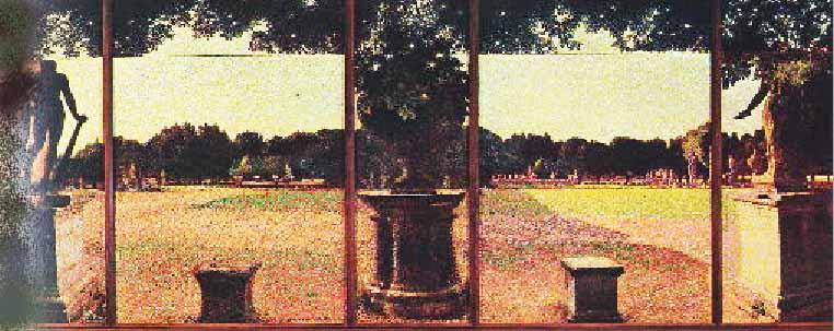 giacomo balla 1910